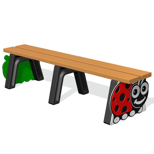 636275211492064081_mini-beasts-ladybird-_-caterpillar-backless-bench-1200mm_web500].jpg